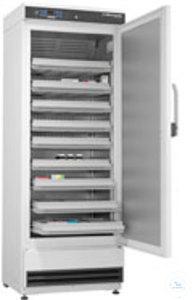 Medikamenten-Kühlschrank, MED-340 Medikamenten-Kühlschrank, MED-340