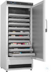 Medikamenten-Kühlschrank, MED-468 Medikamenten-Kühlschrank, MED-468