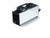 Mini Diaphragm Vacuum Pump N 816.1.2 KT.18 Mini Diaphragm Vacuum Pump N...