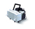 Diaphragm Vacuum Pump N 860.3 FT.40.18 Diaphragm Vacuum Pump N 860.3...