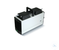 Mini Diaphragm Vacuum Pump N 938.50 KT.18 Mini Diaphragm Vacuum Pump N 938.50...