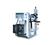 2 articles trouvés semblables à : Vacuum System SC 820 Vakuumpumpsystem SC 820- Flow rate 1,2 m³/h / Ultimate...